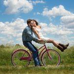 付き合いたてカップルの会う頻度って、どれ位が良い?