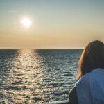 彼氏の過去の恋愛が気になるときに心が楽になる方法とは?