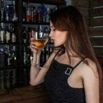 飲みに誘う男性心理とは?【体験談】