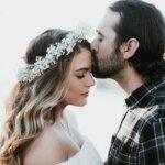 付き合って1年で結婚するのは早いですか?【体験談】