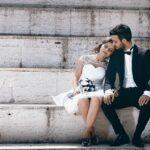 付き合わないで結婚って、ありますか?【体験談】