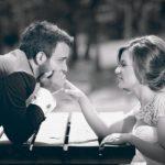 彼氏との結婚に迷う。どう判断したらいいですか?【体験談】