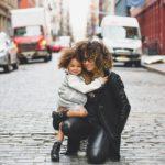 バツイチ子持ちの恋愛の仕方って?3つのポイントと体験談