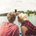 彼と旅行に行くときに注意したい8つのこと【体験談】