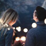 婚活パーティーで出会った人と付き合う秘訣って?