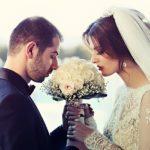 結婚は性格が逆でも大丈夫?