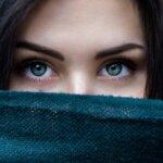 好きな人を意識しすぎて話せない時の対処法6つ【体験談】