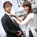韓国人の彼氏との付き合い方で大切なこと7つ【体験談】