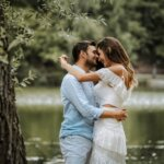 似た者同士の結婚がうまくいく5つの理由とは?【体験談】