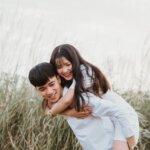 一人っ子の女性の特徴とアプローチ方法とは?